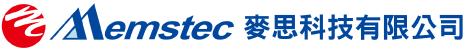 MEMS TECHNOLOGY CORP's Company logo